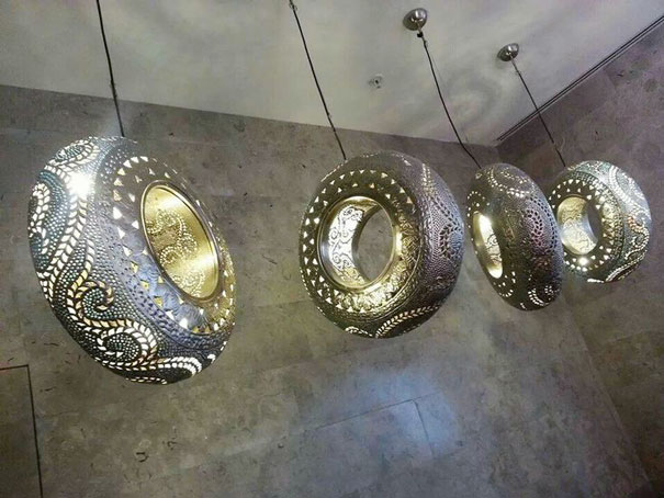 used-tires-lights