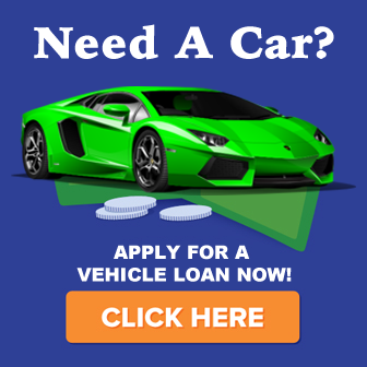 Ontario Car Loans Approved